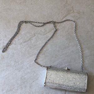 Judith Leiber Evening purse